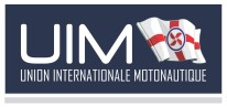 Union-Internationale-Motonautique-UIM-logo2