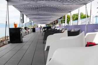 F1H2O Grand Prix of France, Evian 27th-28th June 2015