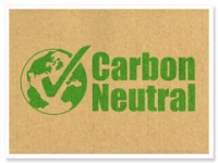 carbon_neutral1