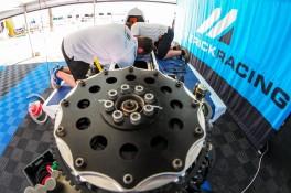 F1H2O Grand Prix of Portugal - Algarve, Portimao 18th - 20th May 2018
